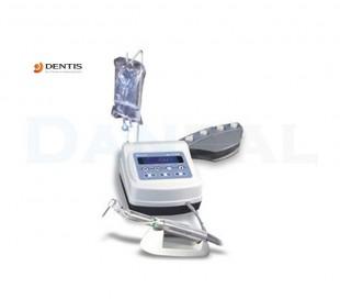 موتور جراحی | Dentis - X-Cube