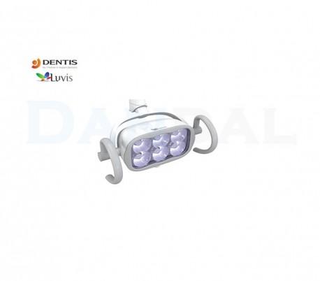 Dentis - Luvis C200 Dental Light
