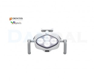 Dentis - Luvis C400 Dental Light