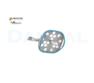 Dentis - Luvis S200 Dental Professional LED Light