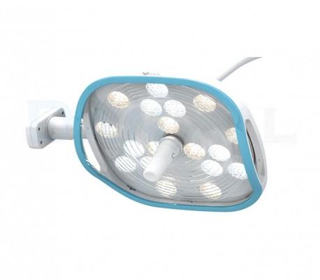 Dentis - Luvis S200 Professional Mobile LED Light