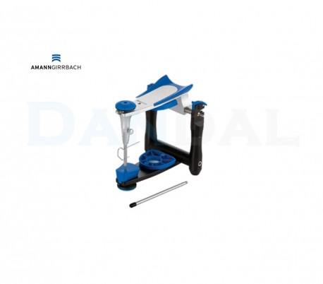 Amann Girrbach - Artex BN Articulator