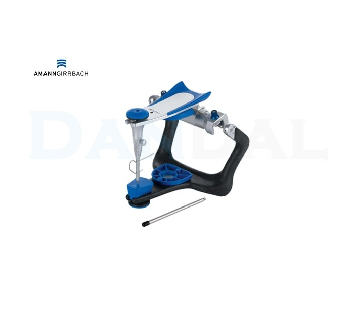 Amann Girrbach - Artex CPR Articulator