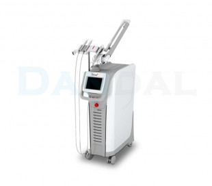 لیزر دندانپزشکی Fotona - LightWalker ATS