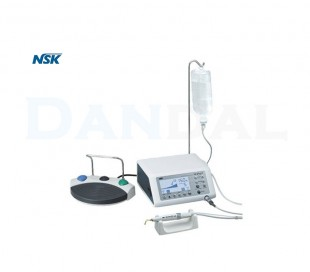 پیزو سرجری NSK - VarioSurg 3