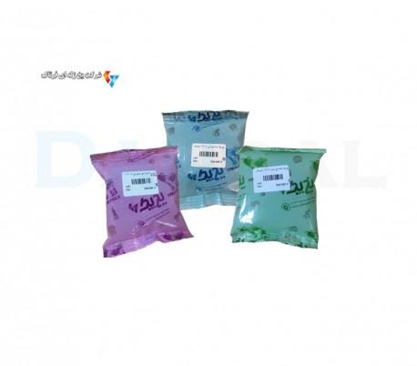 Dental Ice Pack