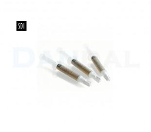 خمیر پولیش الماسه - SDI