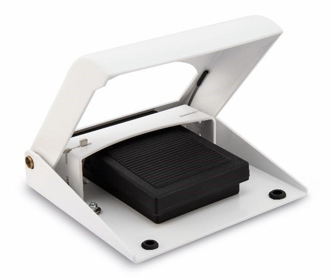 pocket laser