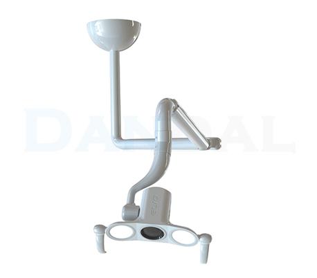 ekler - elio microscope