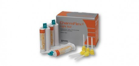 Charmflex Light XLV