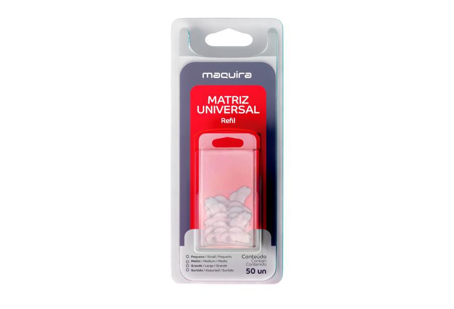 maquira universal martiz