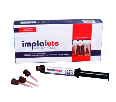Implalute