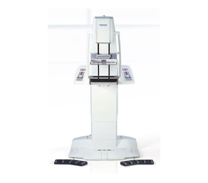 Planmed Sophie Classic S Analog Mammogram Machine