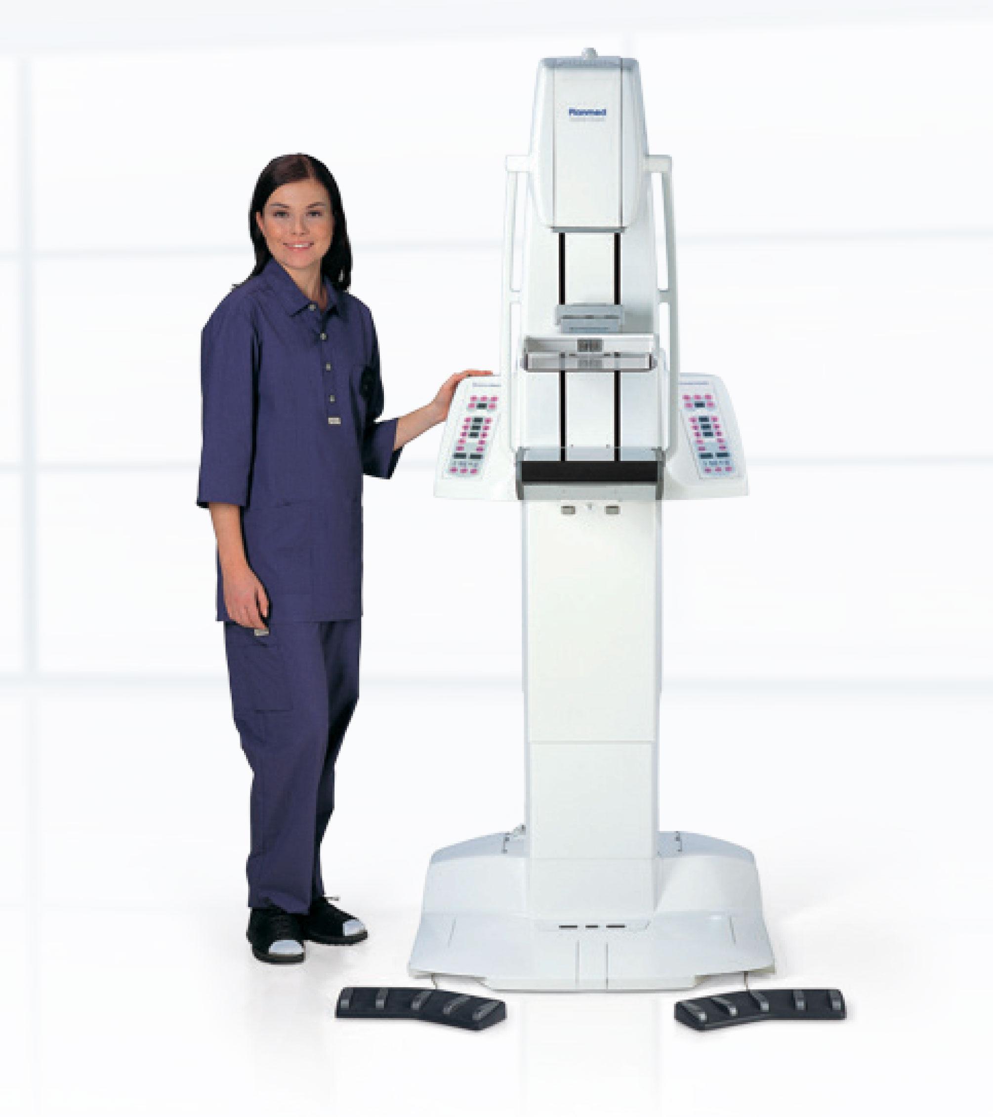 Planmed Sophie Classic S Mammogram Machine
