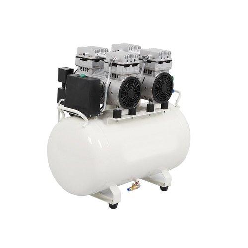dental air compresor