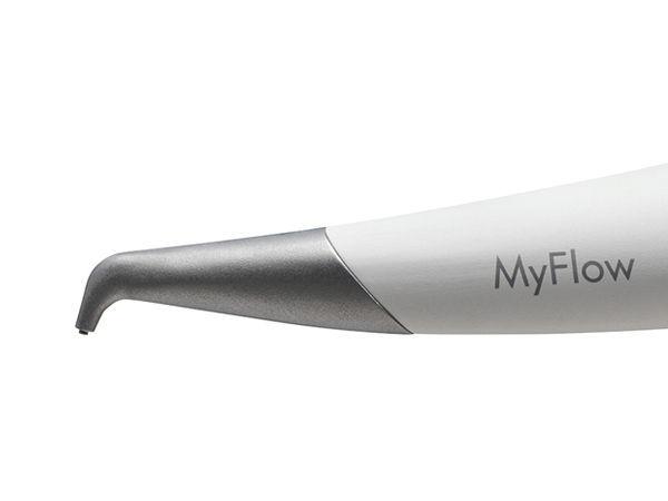 myflow