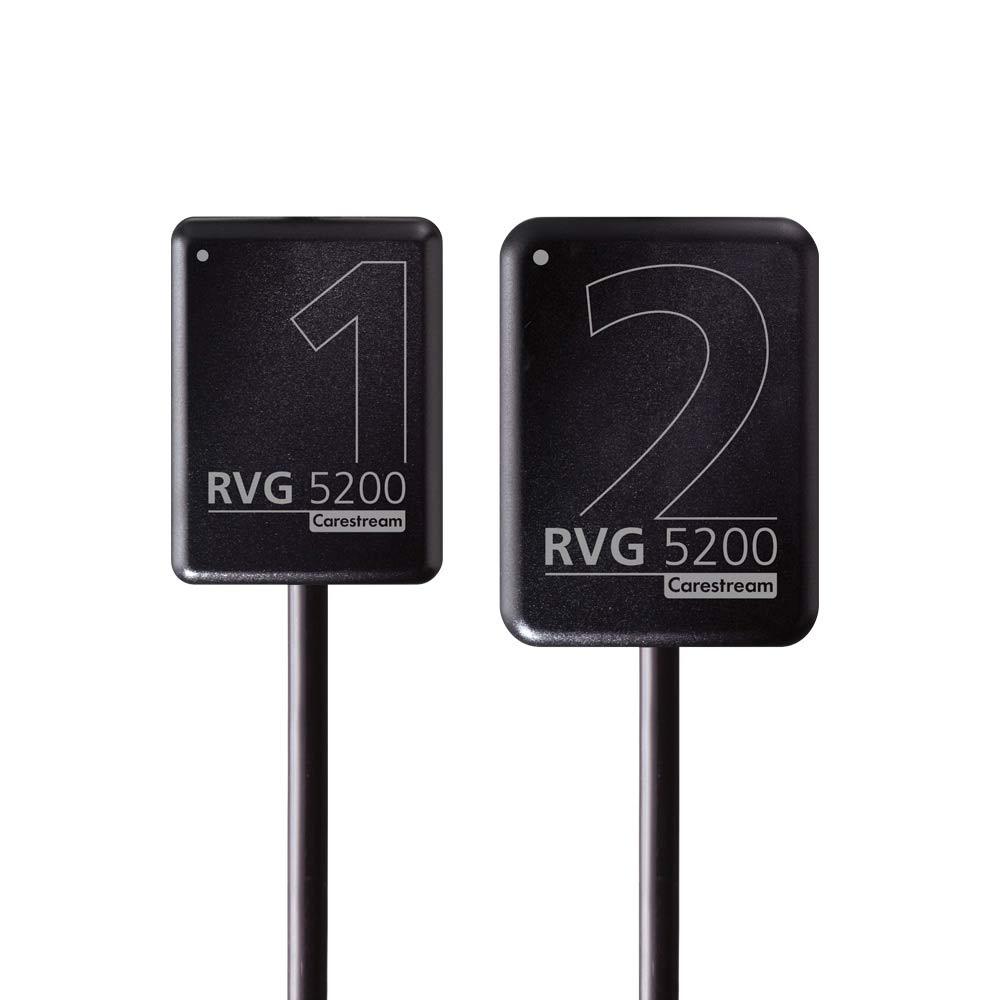 Carestream - RVG 5200