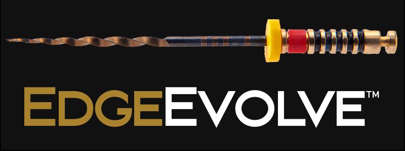 edge evolve