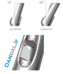 Dentium - SlimLine
