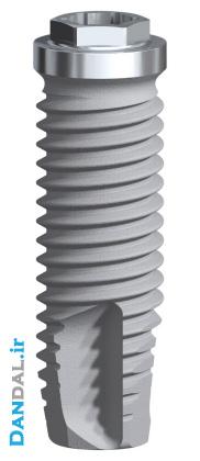 Nobel BioCare - MkIII Branemark system