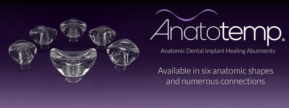 anatotemp
