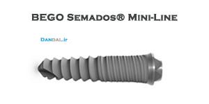 mini line-bego