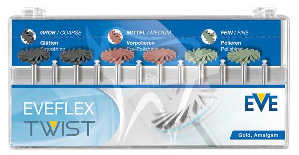 EVEFlex Twist