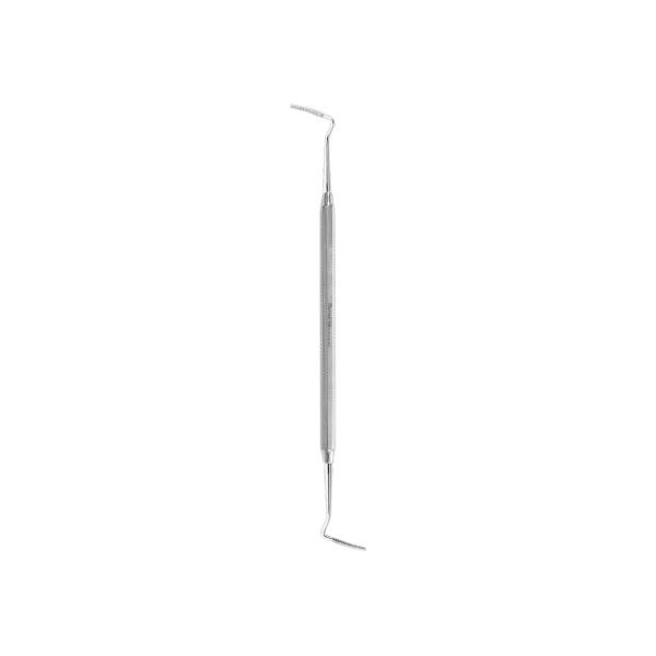 schulger bone file