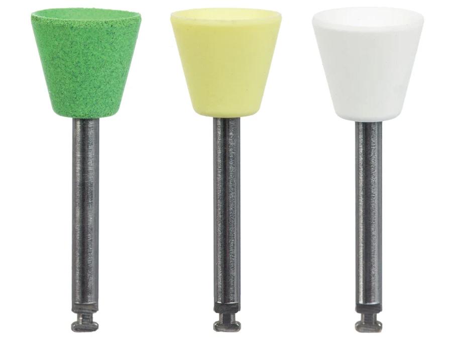 jiffy polisher variety pack