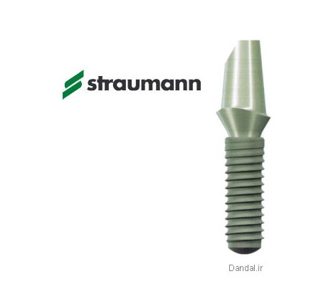 Comparison of ITI- Straumann VS Biohorizons implant system - دندال ...