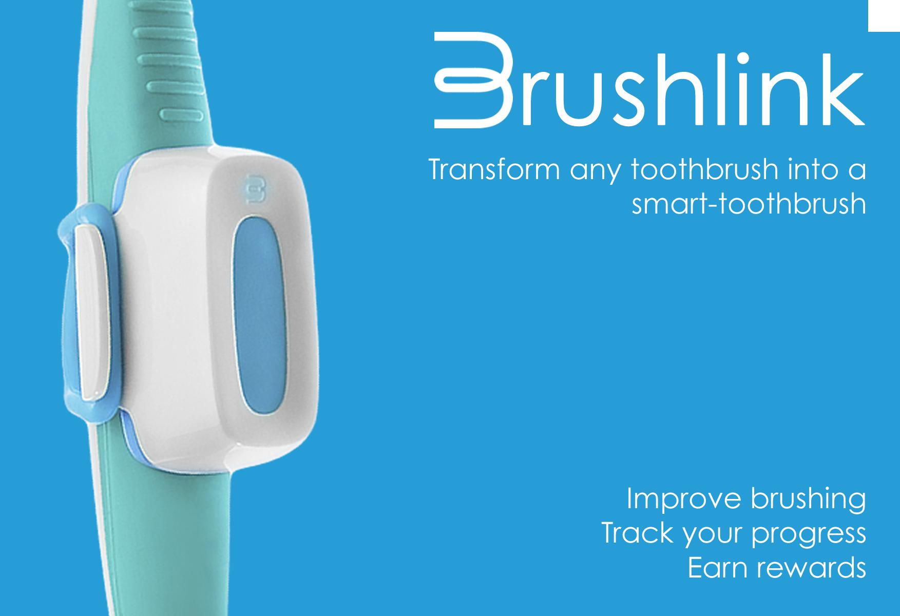 brushlinl