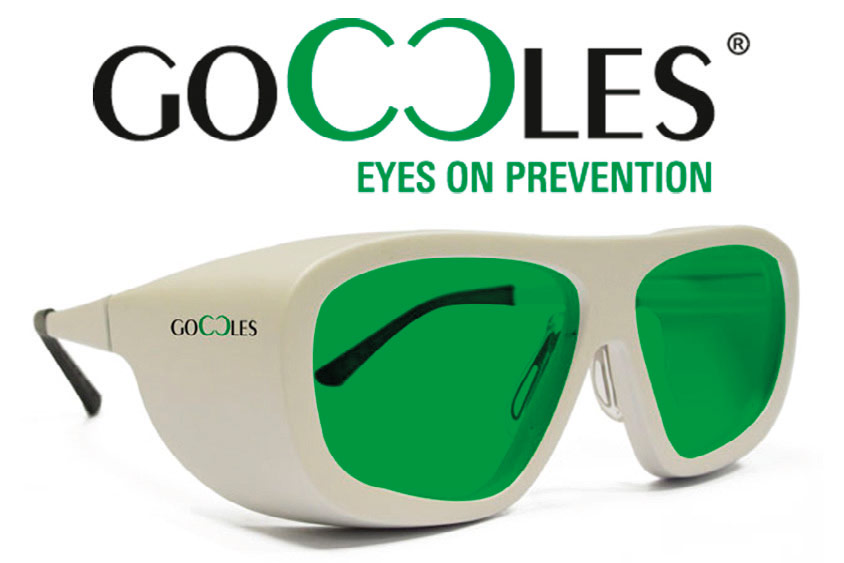 goccles