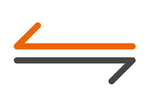 Feedback-System icon