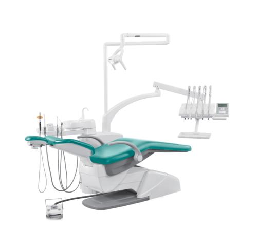 یونیت و صندلی دندانپزشکی زیگر S 30