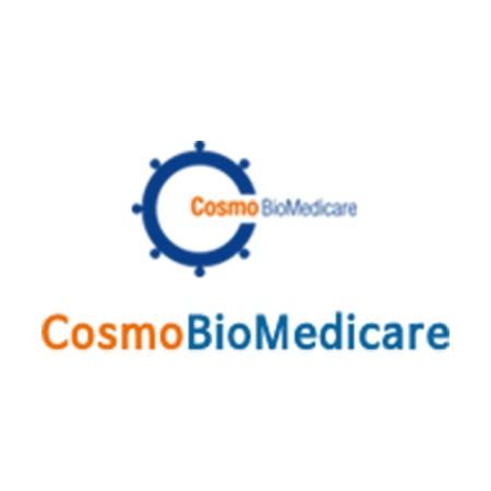 Cosmobiomedicare