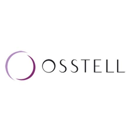 Osstell