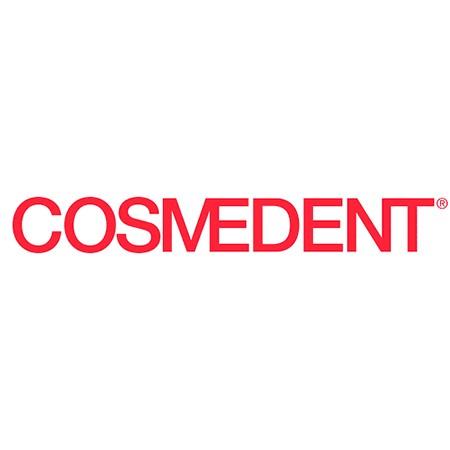 Cosmedent