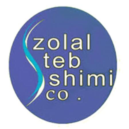 Zolal Teb Shimi