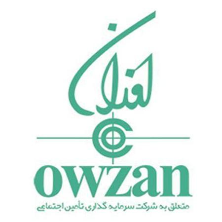 Owzan - Faghihi