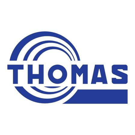 F.F.D.M PNEUMAT - Thomas