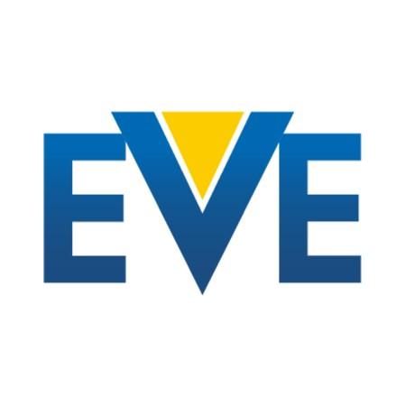 EVE Ernst Vetter