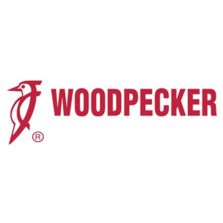Guilin Woodpecker Medical