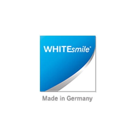 WHITEsmile