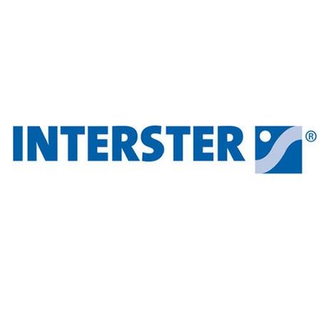 Interster