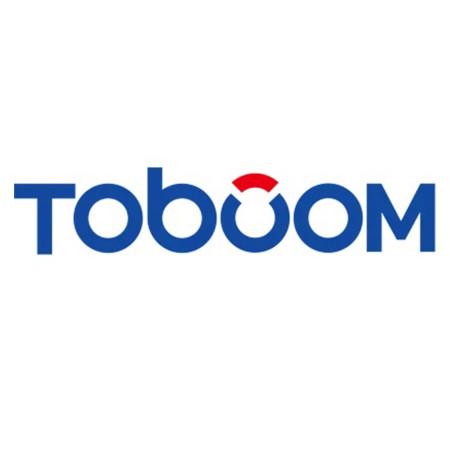 Toboom