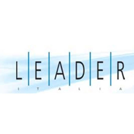 Leader Italia