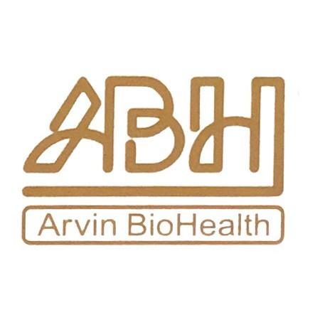 Arvin BioHealth