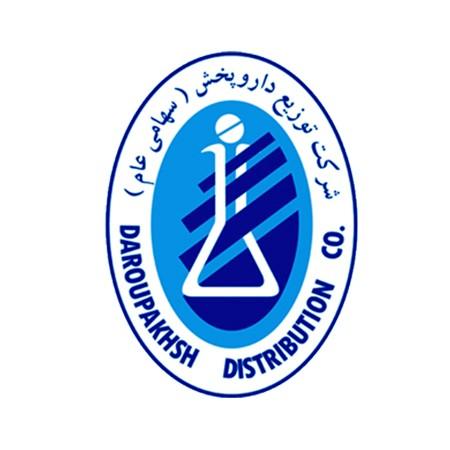DarouPakhsh