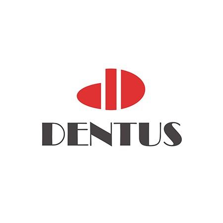 Dentus