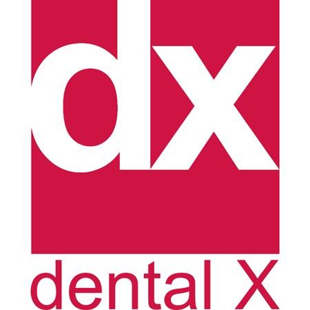 Dental X